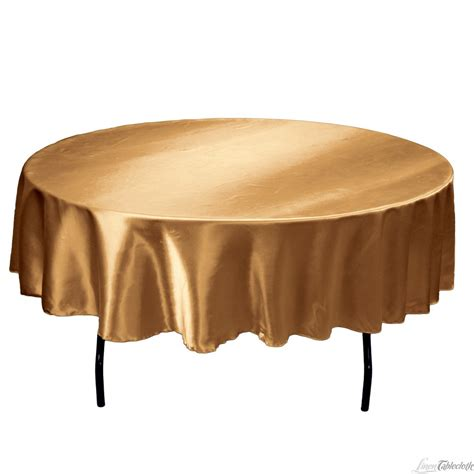 120 Satin Tablecloths You Cant Beat This Party Rentals