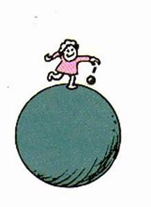 Erdradius Berechnen : physik 11 klasse gravitation ~ Themetempest.com Abrechnung