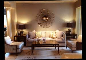 livingroom wall ideas wall decoration ideas for living room ellecrafts