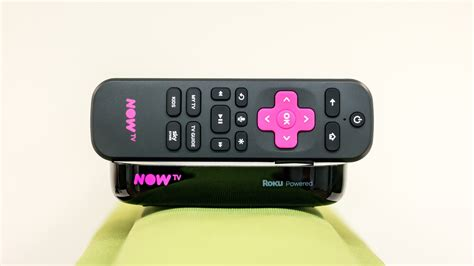 tv smart box   review   tv hardware