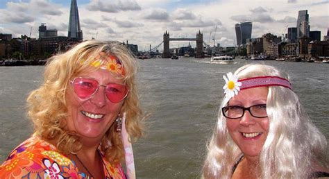 Soul Boat Anthems by Soul Anthems Boat Cruises