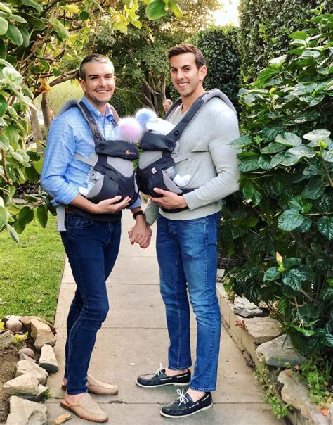 Shades of Gray: 5 Things Every Parent of Twins Should Know