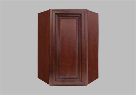 Kitchen Corner Wall Cabinet Neiltortorellacom