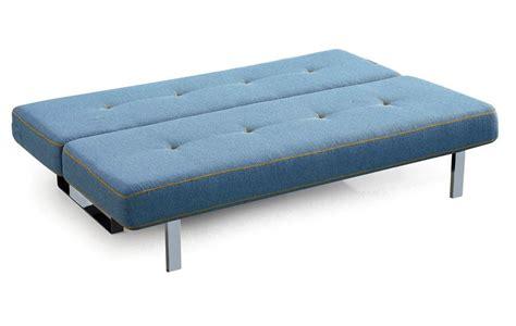 Ikea Futon Sofa Bed Sale Bm Furnititure