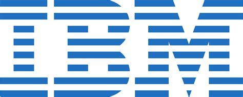 IBM – Logos Download