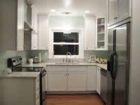 u shaped kitchen remodel ideas kitchen cabinets u shaped kitchen the interior design