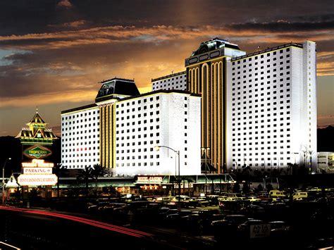 tropicana express hotel casino laughlin nv hotels