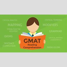 Gmat Reading Comprehension [includes Goto Tips]  Leverage Edu