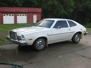 Doctordetroit 1979 Ford Pinto Specs  Photos  Modification