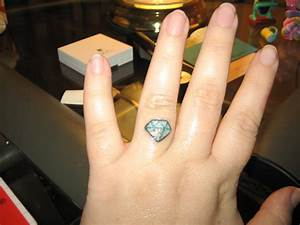 100 wedding ring tattoos love you wedding rings With wedding ring tattoos cost