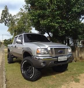 Pneu Ford Ranger : pneus para ranger 2011 lift 3 ~ Farleysfitness.com Idées de Décoration