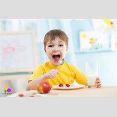 Mealtime Meltdowns How To Avoid Sensory Meltdowns During
