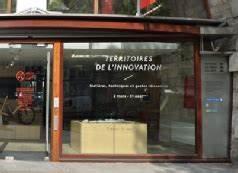 Lettres Adhésives Extérieur : galerie photos les lettrages adh sifs r alis s par graphicarts ~ Farleysfitness.com Idées de Décoration