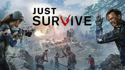 Survive Games Reversed Into Innovative Going Updates