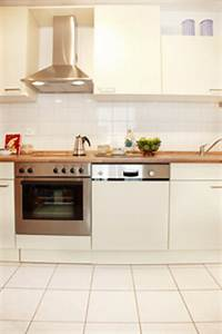 Refrigerateur Pose Libre Dans Une Niche : lave vaisselle int grable prix ooreka ~ Melissatoandfro.com Idées de Décoration