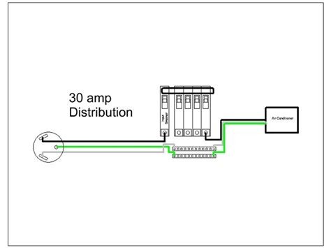 6 20r Receptacle Wiring Diagram Free Picture by 30 Relay Wiring Diagram Auto Electrical Wiring Diagram