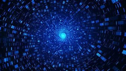 Data Internet Sharing Behance Project Block