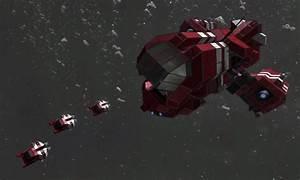 Space Engineers: Build Spaceships & Explore Space - Tech.Cloud