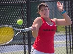 PREVIEW: Ball State women's tennis hosts 2017 MAC ...