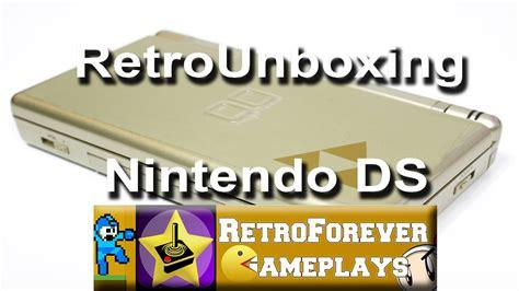 Nintendo ds, nds para la pantalla dual, pantalla doble en japón), es una consola portable creada por nintendo, final en 2006, nintendo comercializa el nintendo ds lite, un modelo revisado más pequeño y ligero de la consola. Nintendo DS Lite (The Legend of Zelda Edition ...