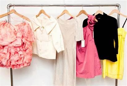 Clothes Francesca