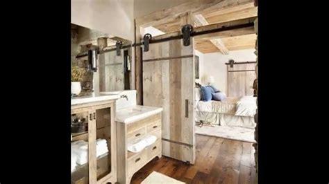 cottage farmhouse bathroom designs ideas remodel