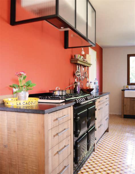 atelier cuisine valais un chaleureux atelier culinaire
