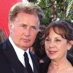 martin sheen janet templeton married dec 23 1961 couples marriages