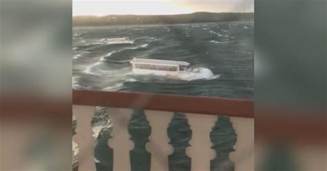 Duck Boat Tours Branson by Duck Boat Branson Tour Boat Capsized And Sank In