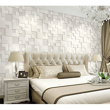 wallpaper  home contemporary wall covering  woven