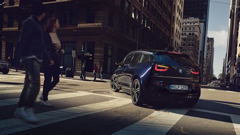 I3 Weight by Bmw I3 At A Glance