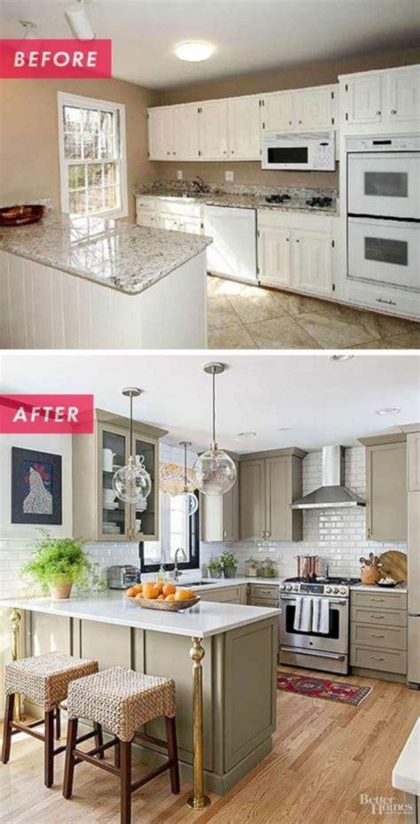 amazing small kitchen remodel ideas  perfect   kitchen