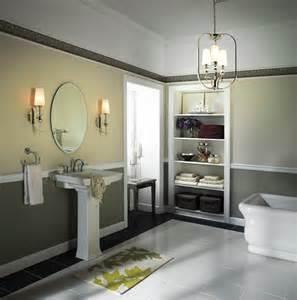 Bathroom Lighting Design Ideas Pictures Bathroom Lighting Ideas Designs Designwalls