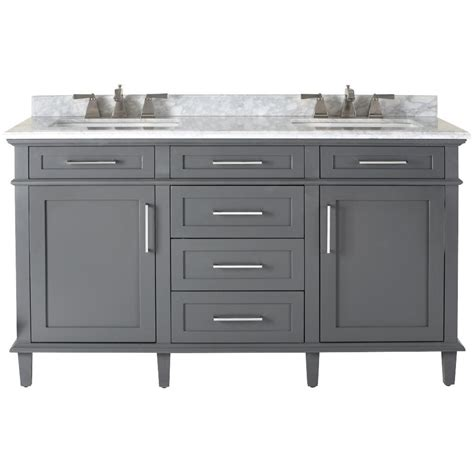 Home Depot Bathroom Vanity Fabulous Save Up To Percent On