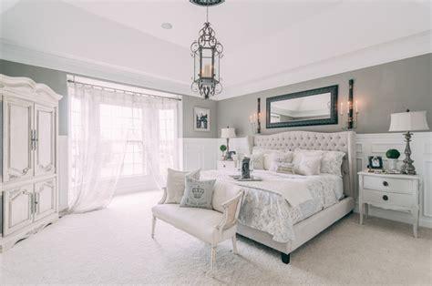 shabby chic furniture nashville master retreat elegance gallatin tn shabby chic style bedroom nashville by styling