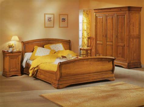 chambre compl e adulte style chambre a coucher adulte maison design modanes com