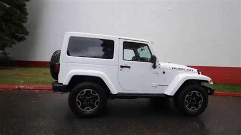 jeep black 2 door jeep wrangler 2015 2 door wallpaper 1280x720 14077