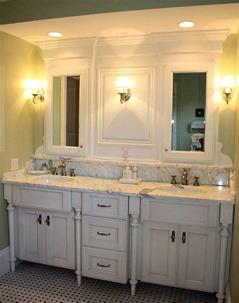 carole kitchen bathroom vanity  vanity cabinets