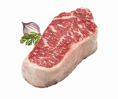 Meat Dry Aging Guide Wet Fish Butcher