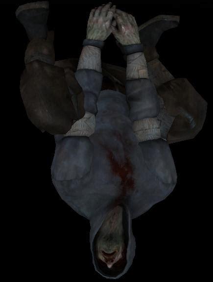 Left 4 Dead [X360 PC - Beta] - Unseen64