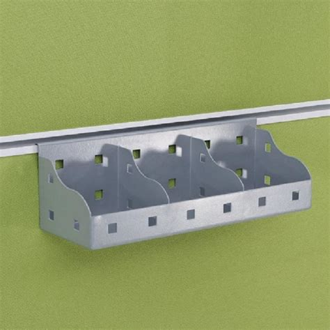 Cpu Holder Desk Singapore by Office Desk Accessories Singapore Office Workstation