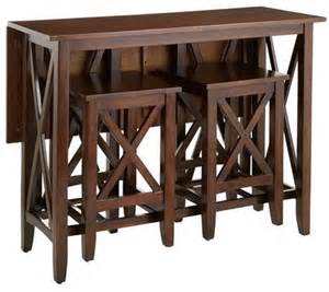 HD wallpapers square dining table with leaf canada
