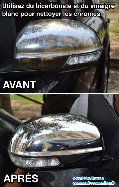 laver ses sieges de voiture nettoyer plastique voiture produit naturel