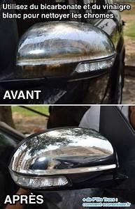 Nettoyer Interieur Voiture Tres Sale : nettoyer plastique voiture produit naturel ~ Gottalentnigeria.com Avis de Voitures