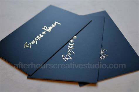 1000+ Ideas About Foil Business Cards On Pinterest Business Card Reader Mobile App Luxury Cards Real Estate Photoshop Template Cool & Unique With Qr Code Visiting For Design Quality Printing Brisbane Itunes Quote On