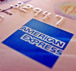 Payback Visa Card Abrechnung : american express payback credit card an amex for everyone omnisay ~ Themetempest.com Abrechnung
