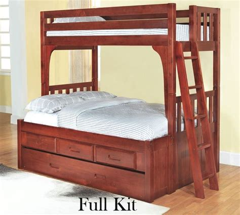 27441 bunk bed convertible 10 images about bunk beds on loft beds low