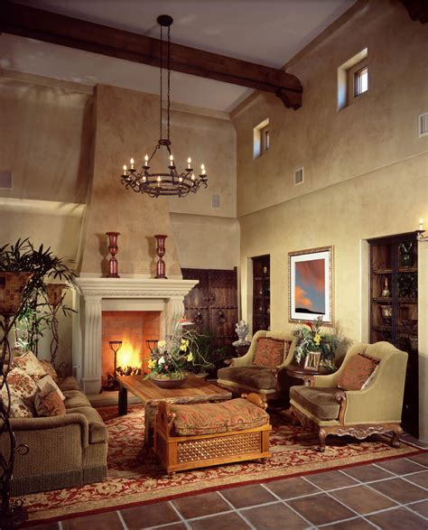old fashioned wall ls 41 beautiful living rooms with fireplaces of all types