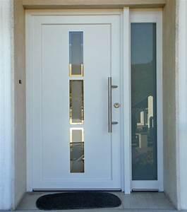 Biffar Haustüren Preise : haust ren mit seitenteil und briefkasten ~ Sanjose-hotels-ca.com Haus und Dekorationen