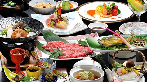 different types of kitchen knives food onyado toho